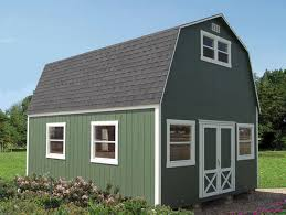 Two Story Workshop 100 Two Story Workshop 100 Gambrel Roof Garage Best 20