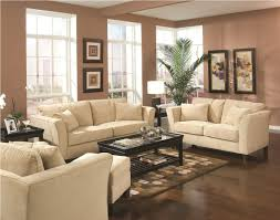 Sectional Living Room Sets by Living Room Best Living Room Decor Set Living Room Sets For