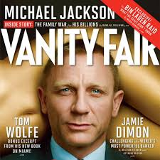 Bethany Mclean Vanity Fair Daniel Craig On The Vanity Fair Cover November 2012 Popsugar