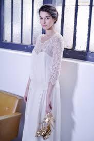 robe de mariee retro choisir sa robe de mariée les conseils de stephanie wolff