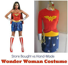 Superwoman Halloween Costumes 336 Costume Idea Diy Images Costume Ideas