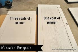 do i need primer to paint kitchen cabinets how to paint your kitchen cabinets in 37 easy steps 2