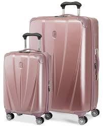 macys thanksgiving sale discount luggage sale macy u0027s