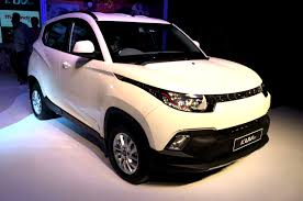lexus car price in nepal mahindra kuv100 price variants explained autocar india