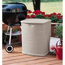 rubbermaid small home storage boxes ebay