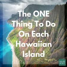 Hawaii how do sound waves travel images Best 25 hawaiian islands ideas visit hawaii jpg
