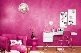 wandgestaltung schöner wohnen glimmer optik schöner wohnen farbe kreative wandgestaltung