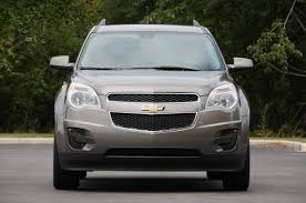 chevrolet equinox related images start 150 weili automotive network