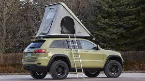moab easter jeep safari concepts jeep showcases their easter jeep safari concepts video motor1