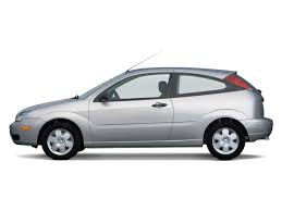 ford focus recalls 2007 2007 ford focus reviews and rating motor trend