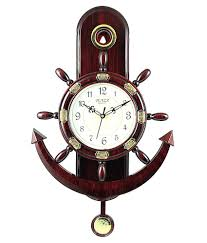 articles with contemporary wall clock india tag designer wall clock