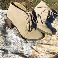 womens boots marshalls s marshalls shoes ankle boots booties on poshmark