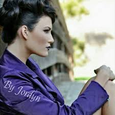 identity hair salon 274 photos u0026 75 reviews hair stylists
