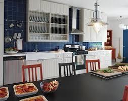 kitchen design new ikea glamorous design your own kitchen ikea