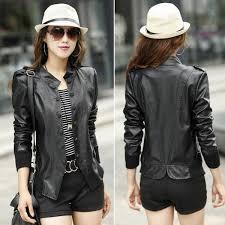 best 25 cheap leather jackets ideas on pinterest moto leather