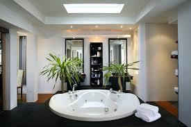 Bathtub Installation Guide T4schumacherhomes Page 3 Duravit Happy D Bathtub Disposable