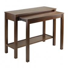 Raymour Flanigan Dining Room Sets Home Design 79 Astounding Expandable Console Dining Tables