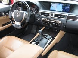 2013 lexus gs touch up paint 2013 lexus gs350 review the motoring journal reviews the