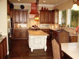 themed kitchen decor themed kitchen decor kitchen decor style home design