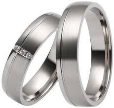 palladium rings reviews wedding ring