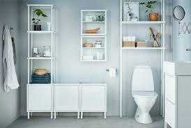Bathroom Storage Ikea Ikea Bathroom Vanities Bathroom Vanities Bathroom Storage Ikea