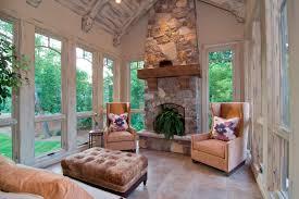 3 season room vinyl windows decorate a 3 season porch windows