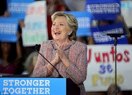 Song Chances Are From The Blind Side Hillary Clinton U0027s Rap Star Supporters With Lyrics Some Say Are