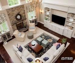 beautiful living room furniture beautiful living room furniture sectionals layout furniture