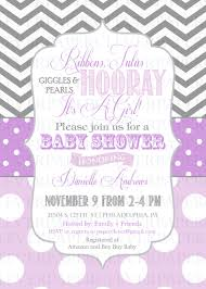 pink owl baby shower invitations purple baby shower invitations theruntime com
