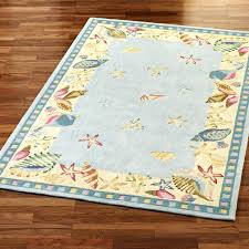 themed rug breathtaking nautical kitchen rugs themed rugs bathrooms