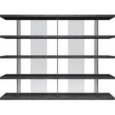 Modloft Pearl Bookcase Modloft Furniture Allmodern