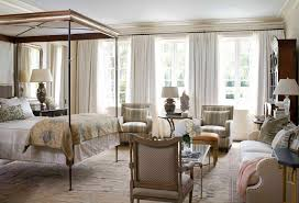 houzz master bedrooms houzz master bedroom bedroom traditional with crown molding canopy bed