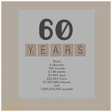 birthday for 60 year woman birthday cards for 60 year woman beautiful 25 unique 60th