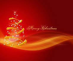 say merry in best images collections hd for