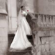 photographe mariage la rochelle photographe mariage la rochelle photographies de haute qualité de