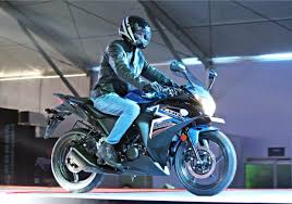honda new bike cbr 150 new color doesn u0027t means new bike honda are you listening