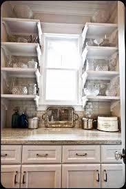 350 best butler u0027s pantry images on pinterest kitchen storage