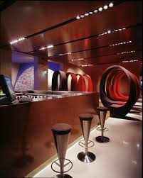 cappellini projects una hotel vittoria florence cap projects
