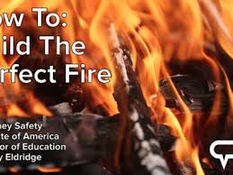 Fireplace Repair Austin by Top 3 Best Austin Tx Firewood Companies Angie U0027s List