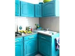 portes de placard de cuisine porte placard cuisine des placards de cuisine meuble placard cuisine
