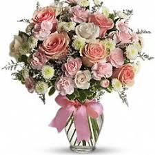 Flower Shops Inverness - flower basket florists 2600 hwy 44 w inverness fl phone