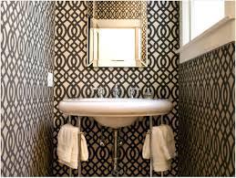 southwest bathroom decor u2013 hondaherreros com