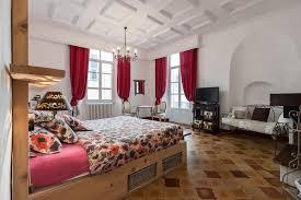 chambre d hote monaco chambre d hôtes l oustaria town chambre d hôtes à dans