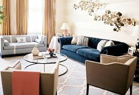 chic home interiors modern chic living room interior design by gilbane manhattan