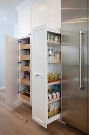 kitchen pantry cabinet with pull out shelves kitchen pantry organizers wood pullout pantry shelves kitchen
