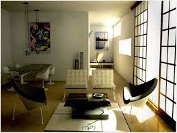 living room mens living room decorating ideas romantic bedroom
