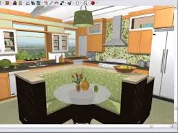 interior design ideas for kitchen and living room open kitchen interior design ideas myfavoriteheadache
