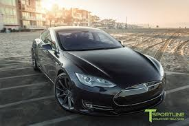 model s 1 0 with 20