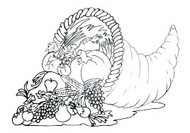 free coloring pages thanksgiving thanksgiving day turkey on coloring