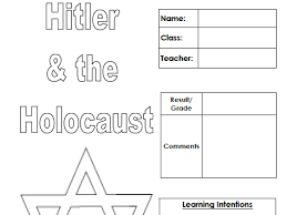 crash course world history worksheets episodes 11 15 by